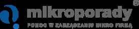 Mikroporady- portal dla mikroprzedsiębiorców