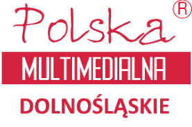 Multimedialna Polska- dolnośląskie