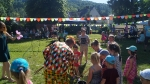 Festyn Rodzinny 23 czerwca 2016