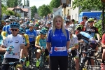 Bałtyk- Karkonosze TOUR_15