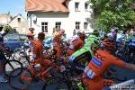 Bałtyk- Karkonosze TOUR_18