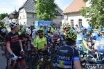 Bałtyk- Karkonosze TOUR_8