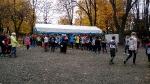 Biathlon dla każdego_27