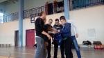 Futsal_13