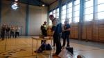 Futsal_15