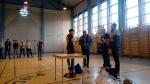 Futsal_21