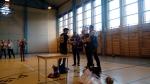 Futsal_22