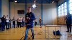 Futsal_25