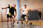 Futsal_44