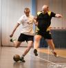 Futsal_46