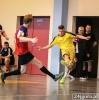 Futsal_48