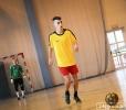 Futsal_49