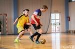Futsal_53