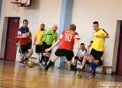 Futsal_54