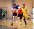 Futsal_55