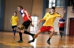 Futsal_57