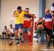 Futsal_59