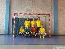 Futsal_69