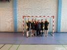 Futsal_70