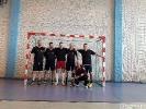 Futsal_71