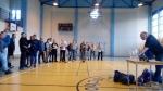 Futsal_9