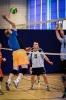 IV Turniej siatkówki o puchar Burmistrza Miasta Piechowice_54