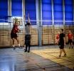 IV Turniej siatkówki o puchar Burmistrza Miasta Piechowice_7