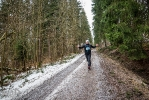 Kropelka Run i Piechowickie Morsowanie_54