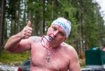 Kropelka Run i Piechowickie Morsowanie_77