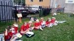 Przedszkolak strażakiem_7