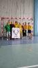 XI Międzyklubowy Turniej Piłki Nożnej_22